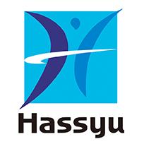 Hassyu
